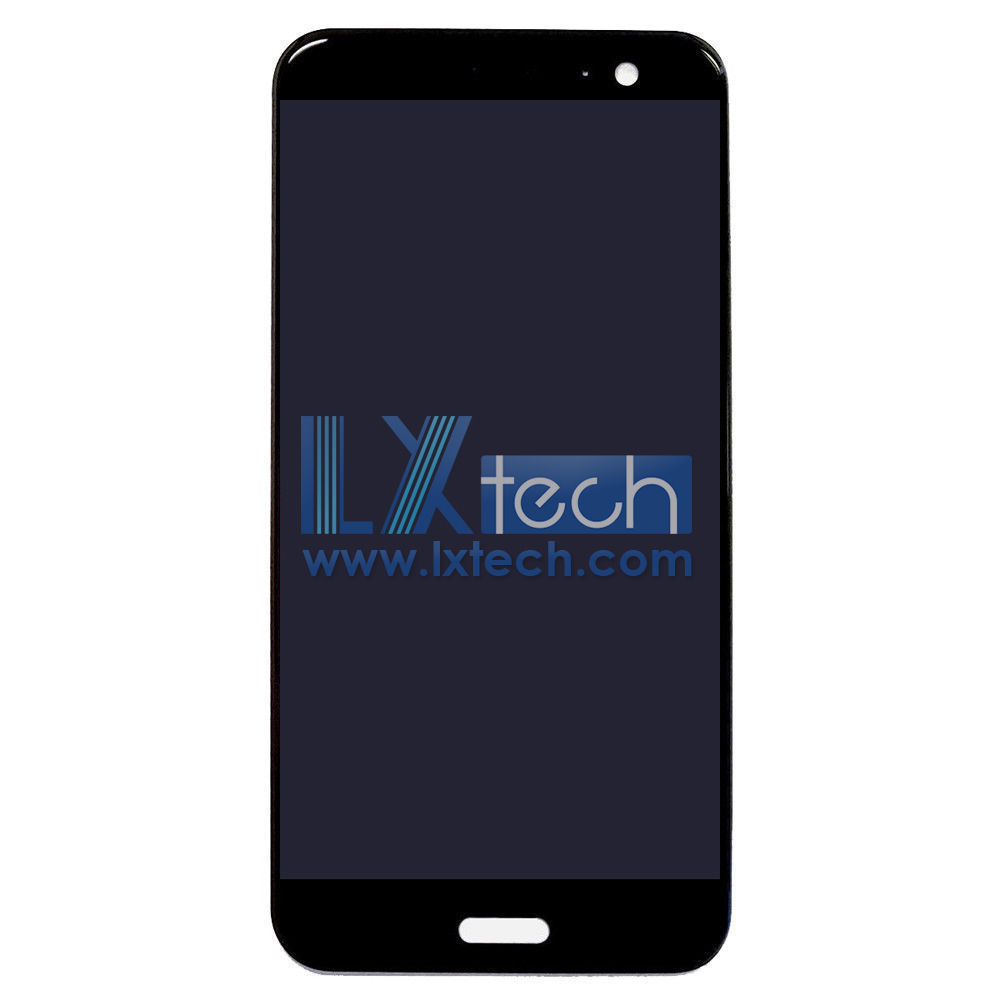 HTC U11 LCD Screen