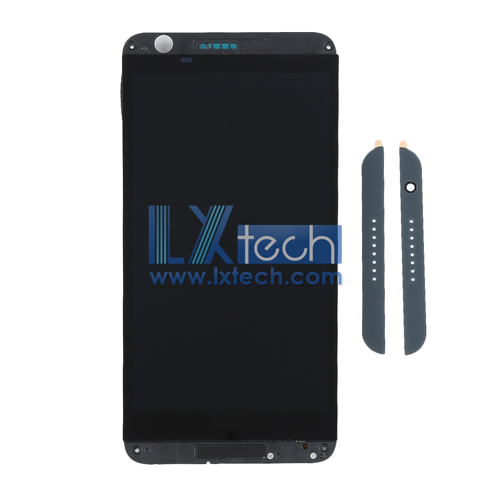 HTC Desire 820 LCD Screen With Frame