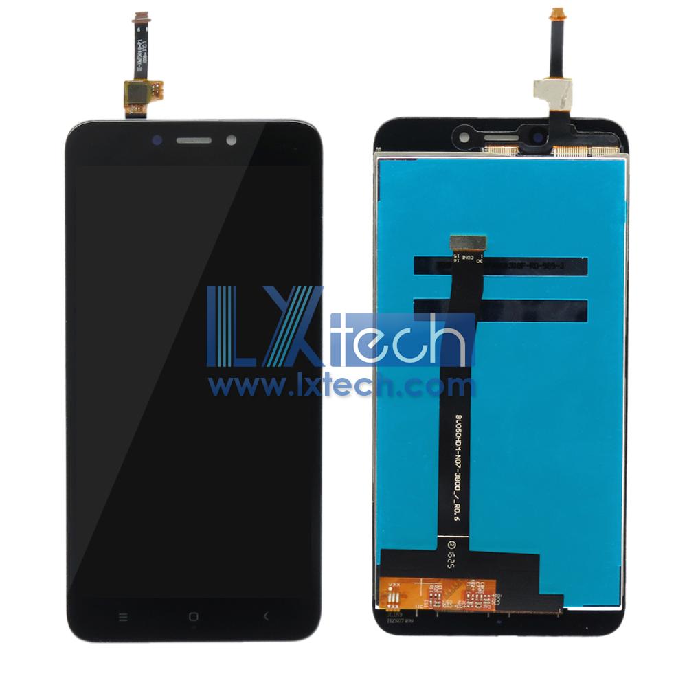 Xiaomi Redmi 4X LCD Screen