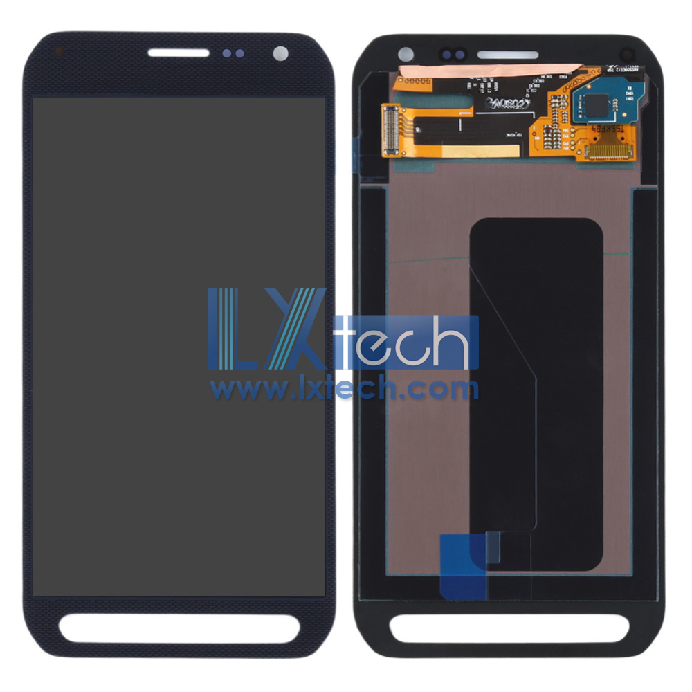 Samsung S6 Active G890 LCD&Touch Screen