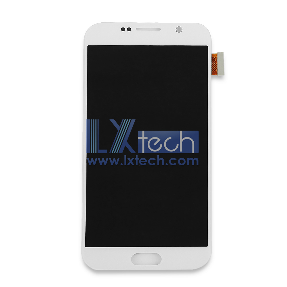 Samsung S6 G920 LCD&Touch Screen