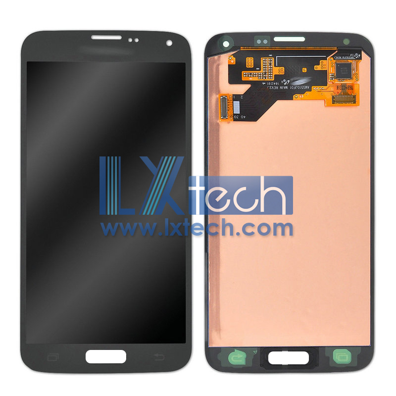 Samsung S5 Neo G903 LCD Screen