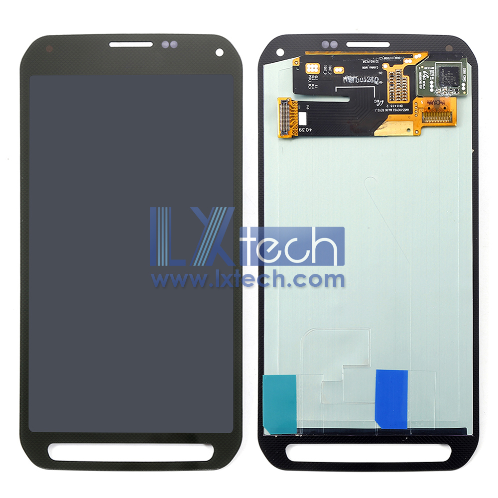 Samsung S5 Active G870 LCD Screen