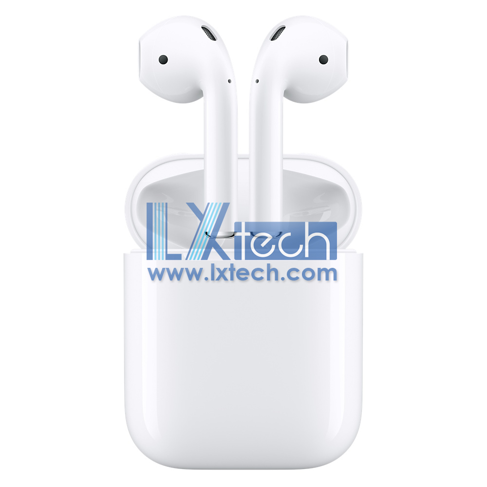 Wireless AirPods EarPhone