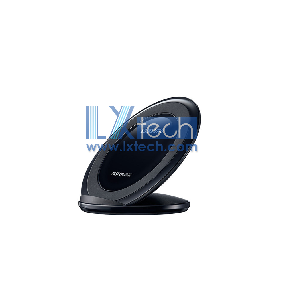 Fast Charge Wireless Charging Stand For Samsung