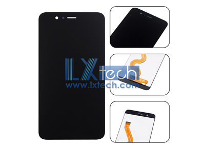 We supply high quality LCD display digitizer assembly for Huawei nova 2 Plus LCD screen