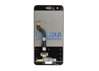 We supply Huawei Honor 9 LCD Screen 100% tested