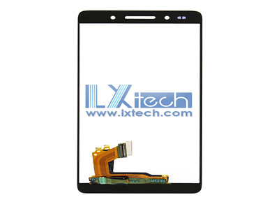 Introduction Of J2 J200 LCD Screen Complete