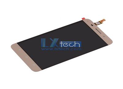 Material Of Huawei G Play LCD Screen