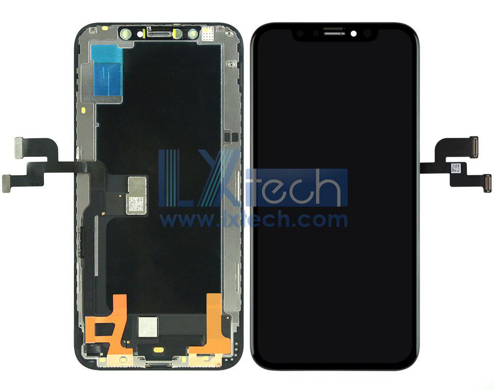 iphone XS LCD Screen