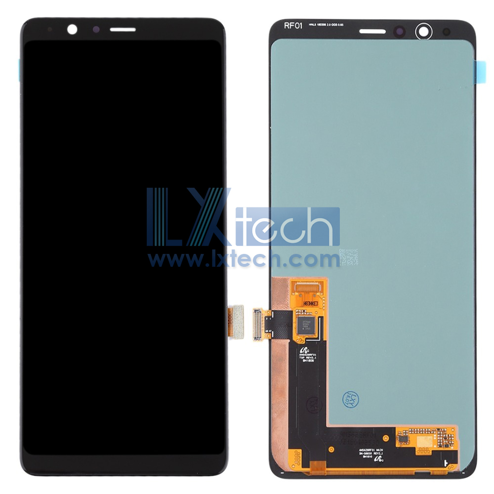 Samsung Galaxy A9 Star G8850 LCD Screen Complete
