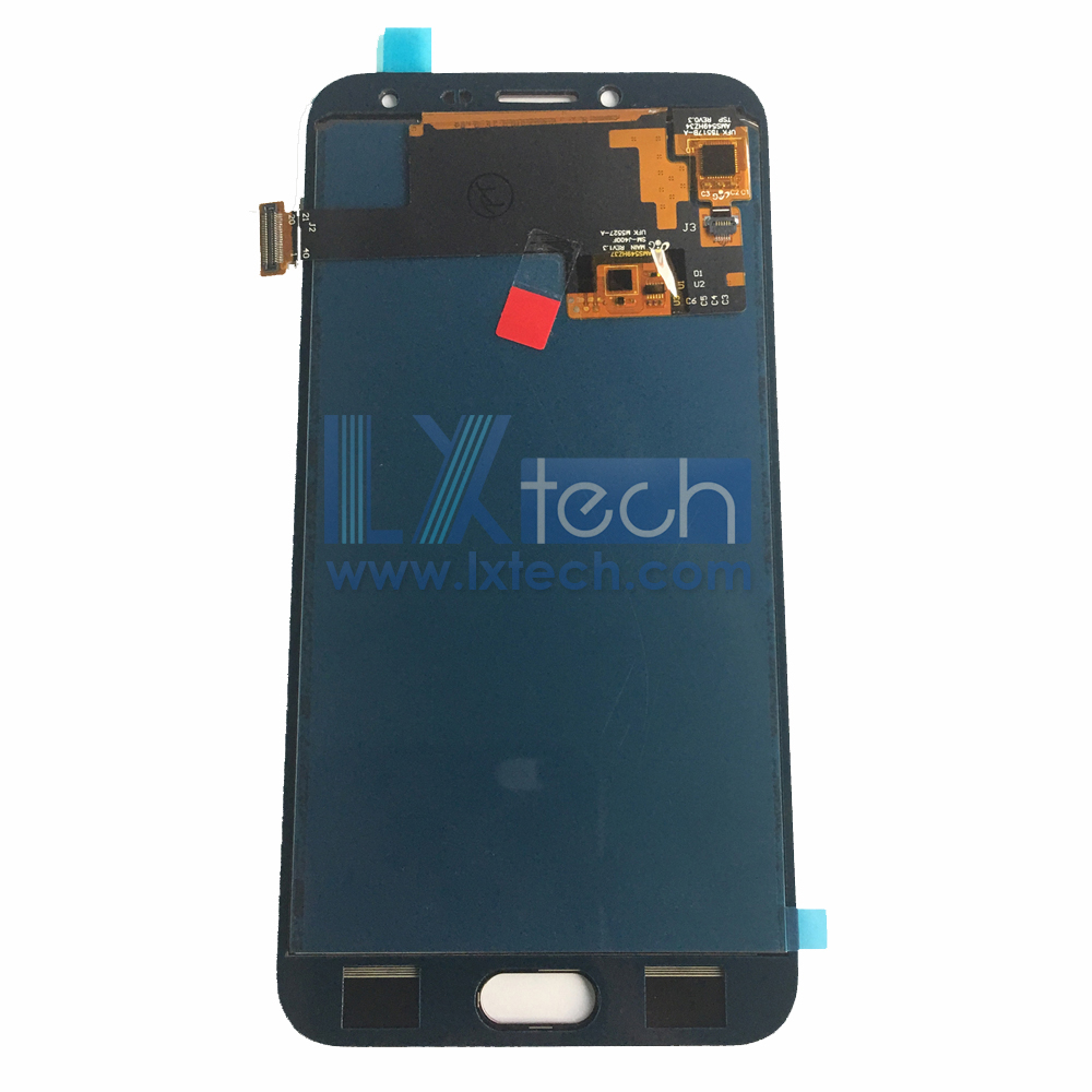 Samsung J7 2018 J720  LCD Screen Complete