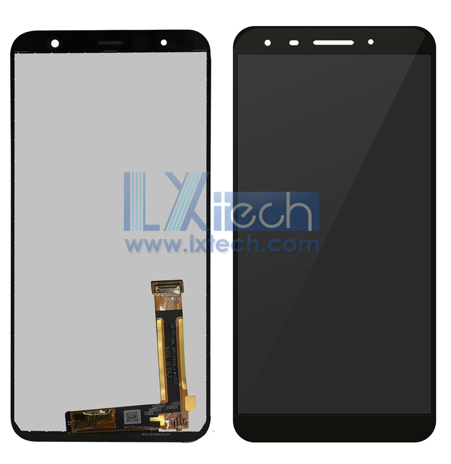 Samsung Galaxy J4 plus J415 LCD Screen Complete
