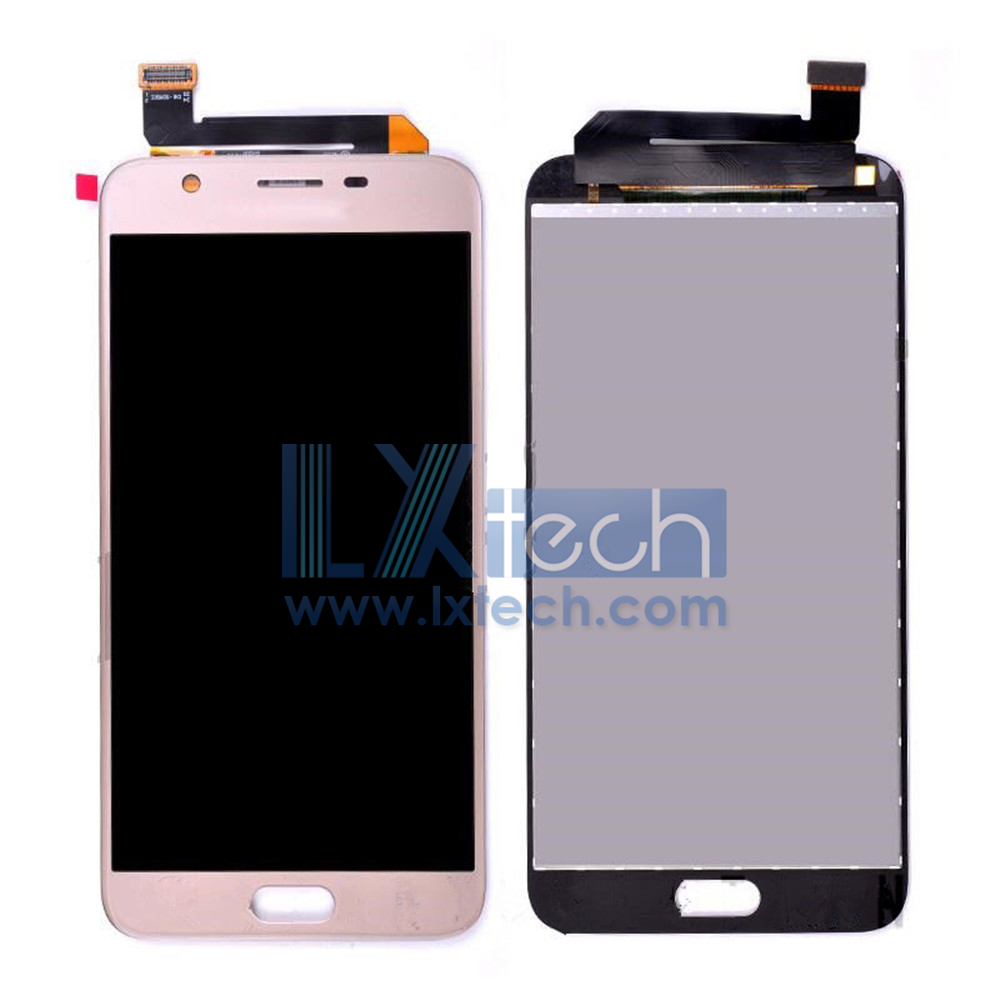 Samsung Galaxy J7 2018 J737 LCD Screen Complete