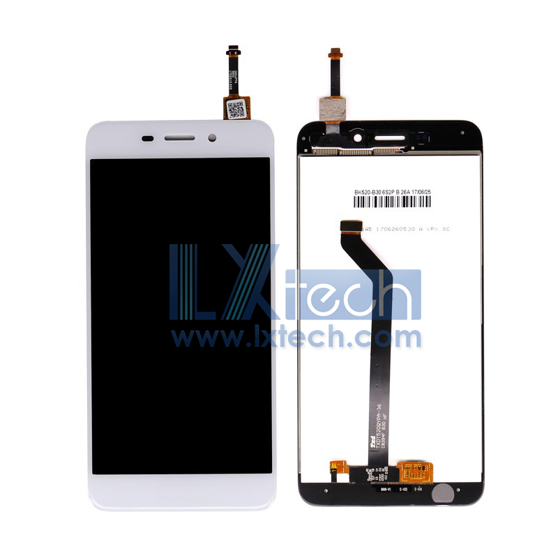 Huawei Honor V9 play LCD Screen Complete