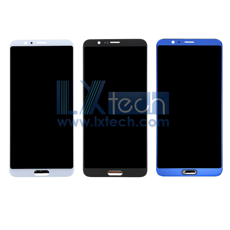 Huawei Honor V10 LCD Screen Complete