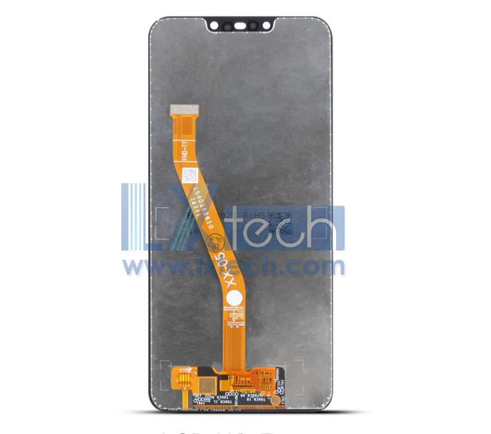 Huawei Nova 3i P smart LCD Screen Complete