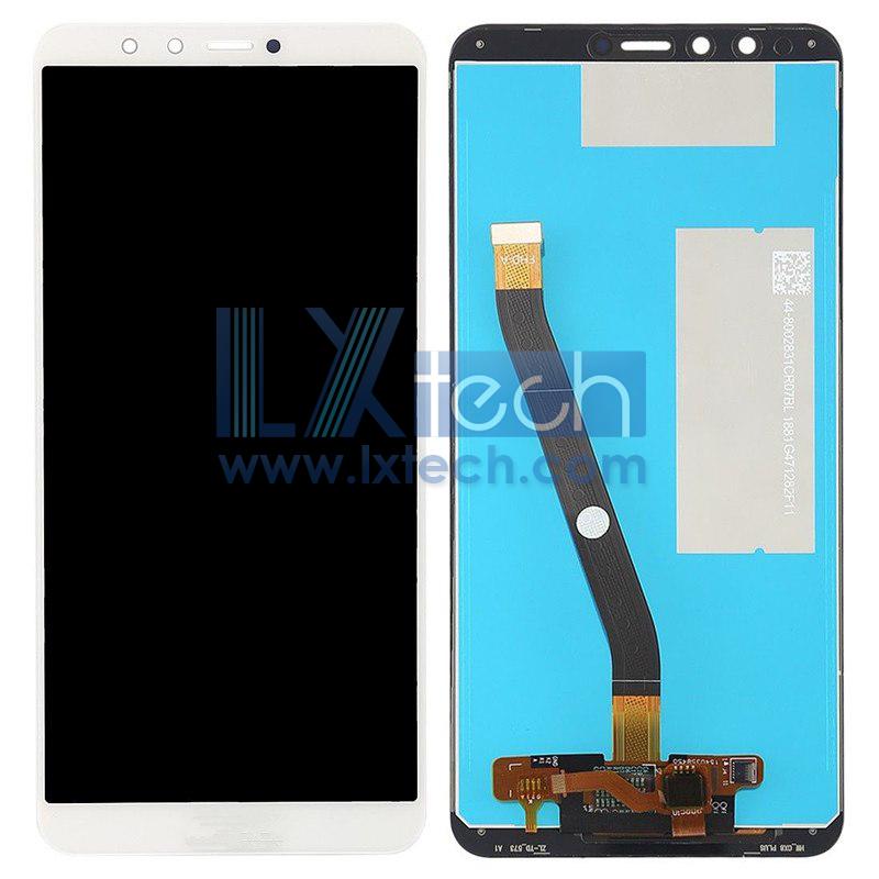 Huawei Y9 2018 LCD Screen Complete