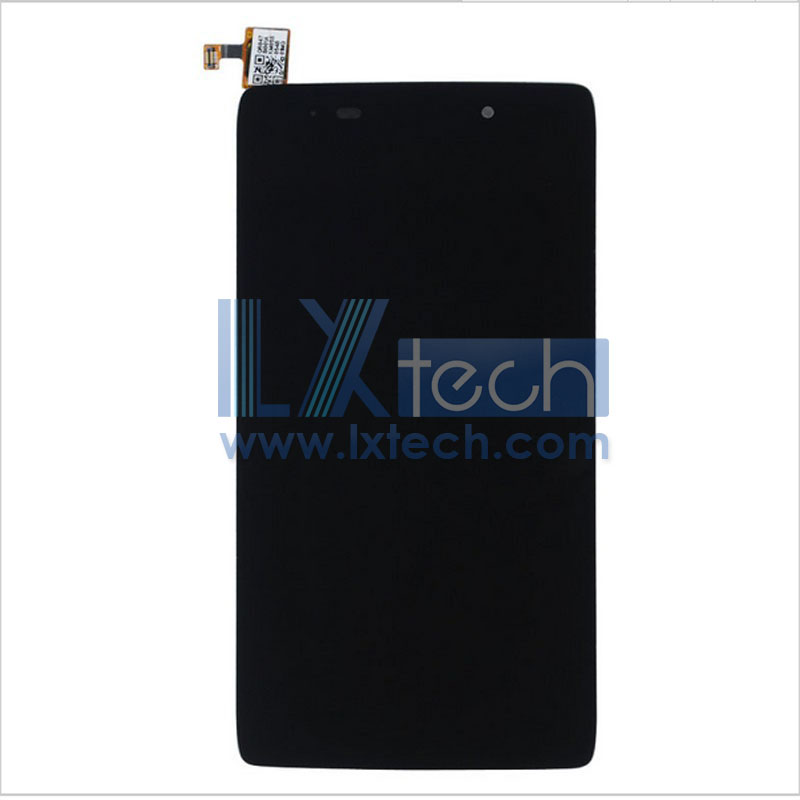 Alcatel idol 3 LCD Display Touch Screen Complete