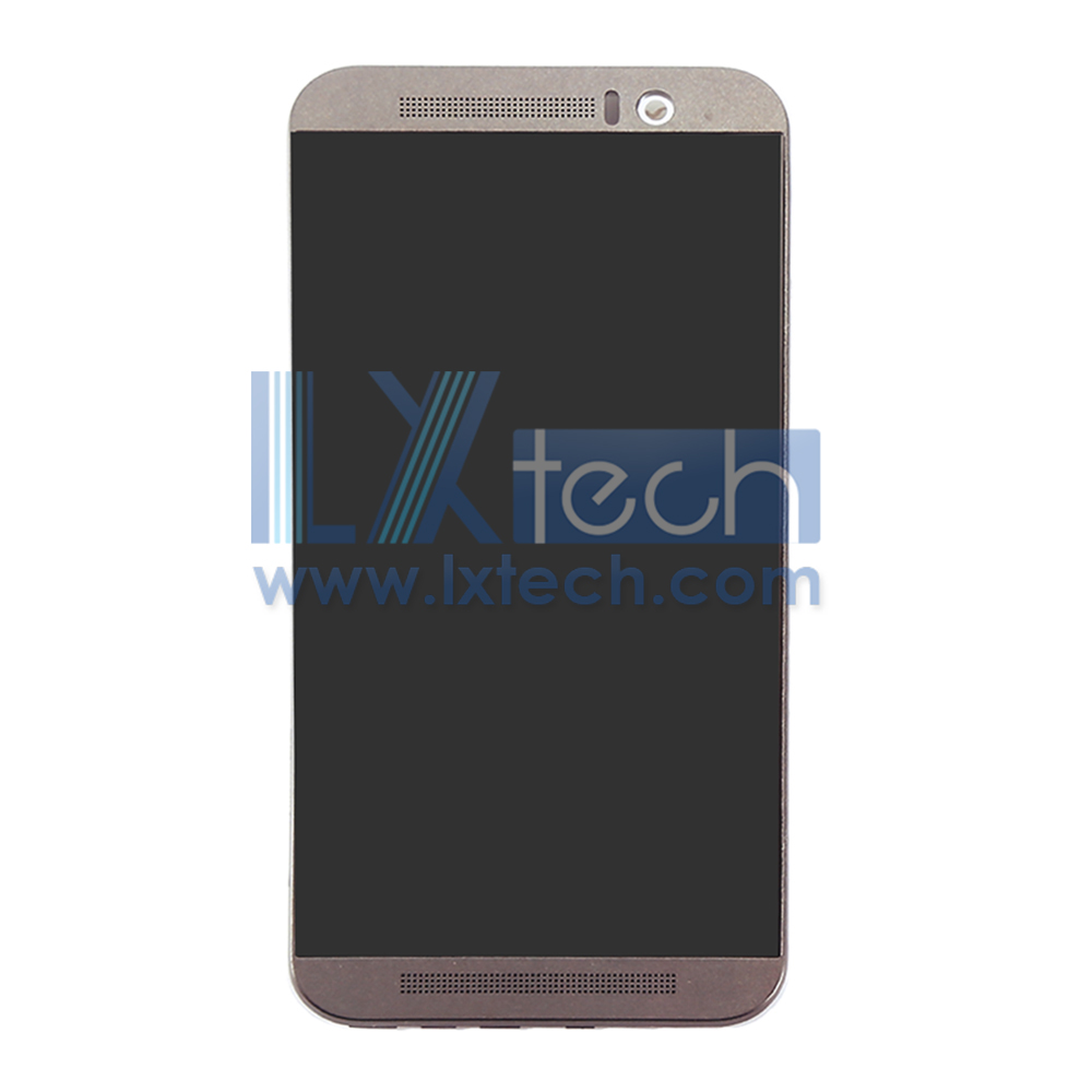 HTC One m9 LCD Screen