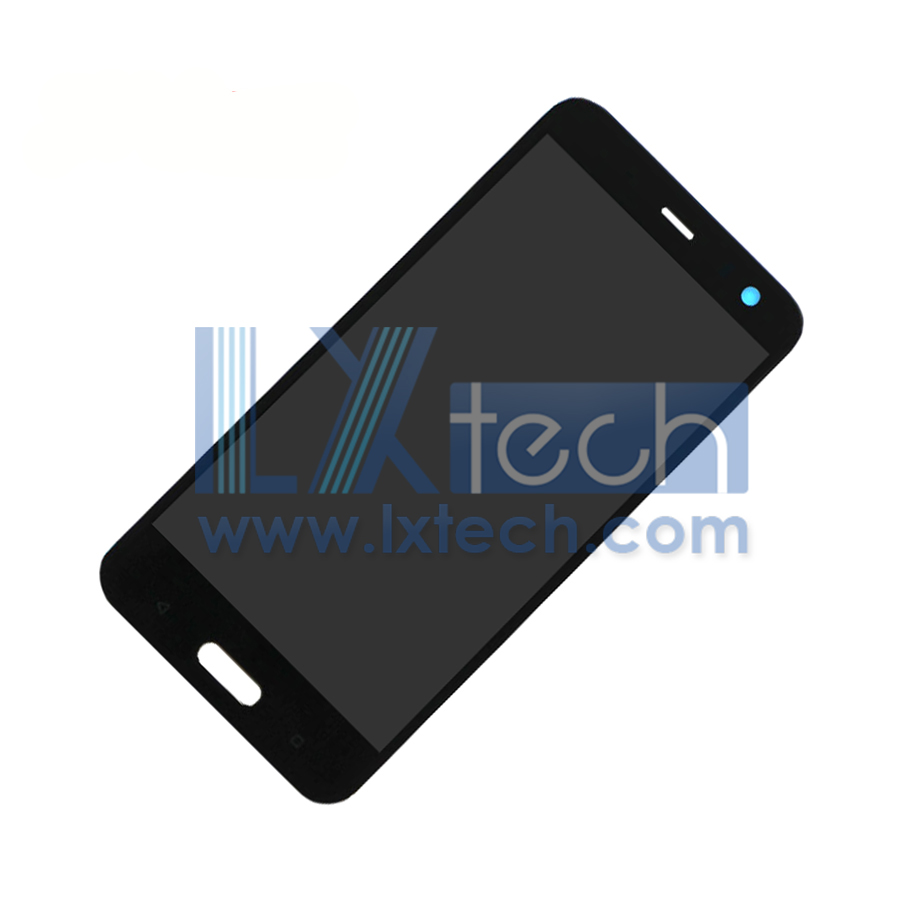 Replacement LCD Display for HTC U11 lite Touch Screen, for