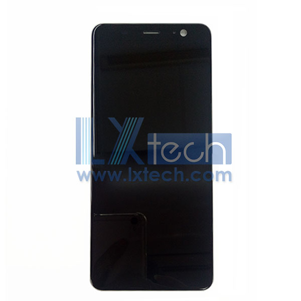 Replacement LCD Display for HTC U11 plus Touch Screen, for