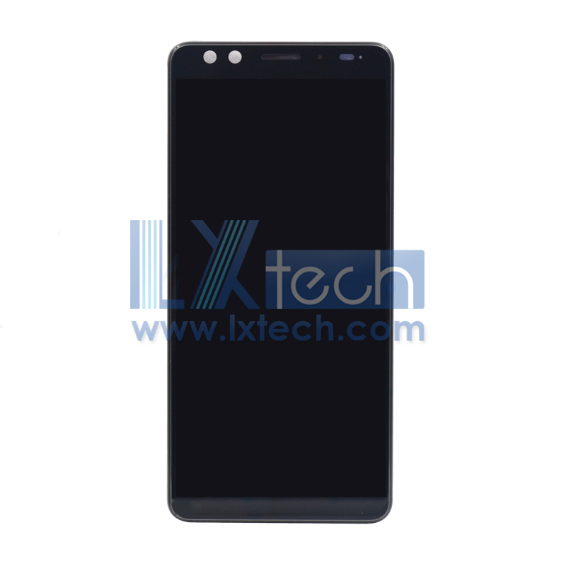 HTC U12 plus LCD Screen