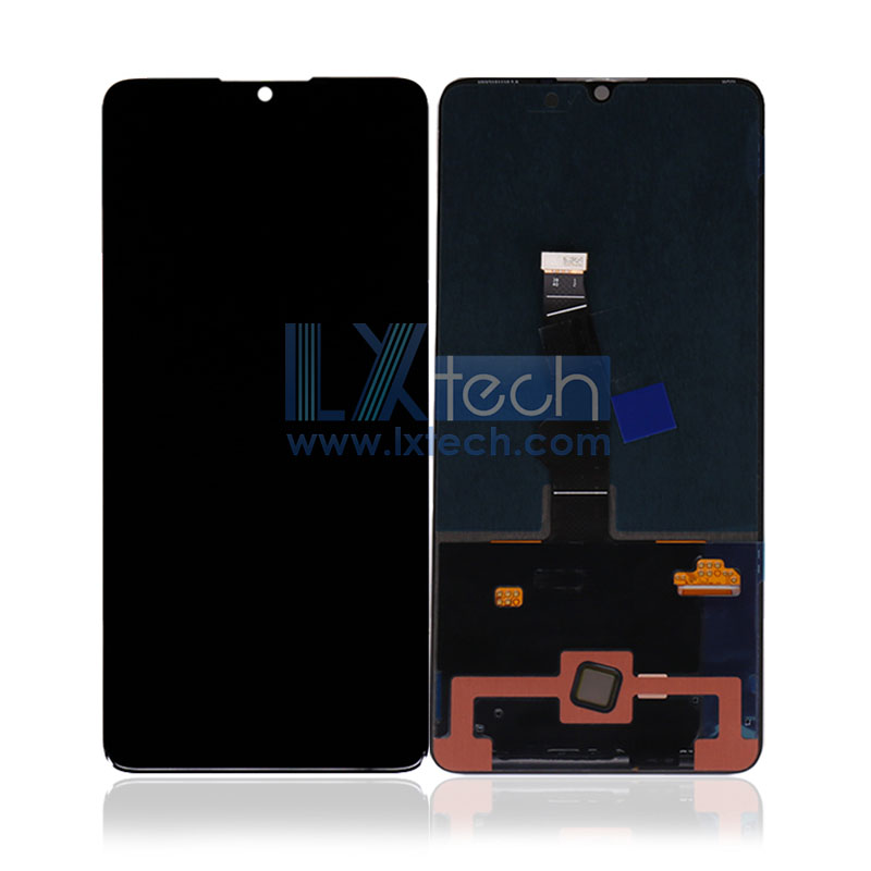 Huawei P30 LCD Screen Complete