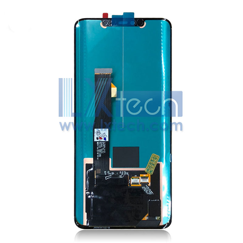 Huawei P30 pro LCD Screen Complete