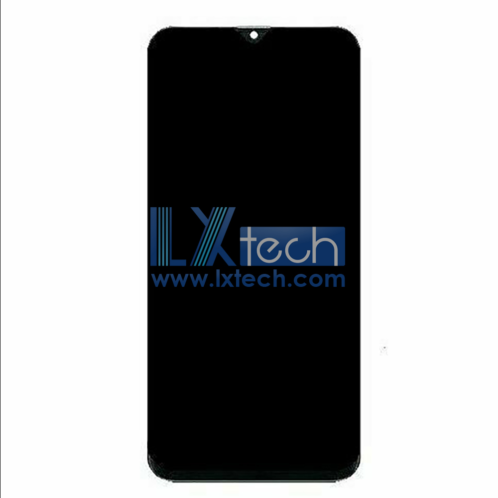 Samsung Galaxy M10 LCD screen replacement display complete
