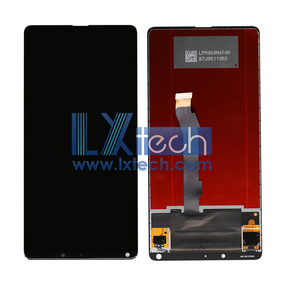 Xiaomi Mi Mix 2 LCD screen complete