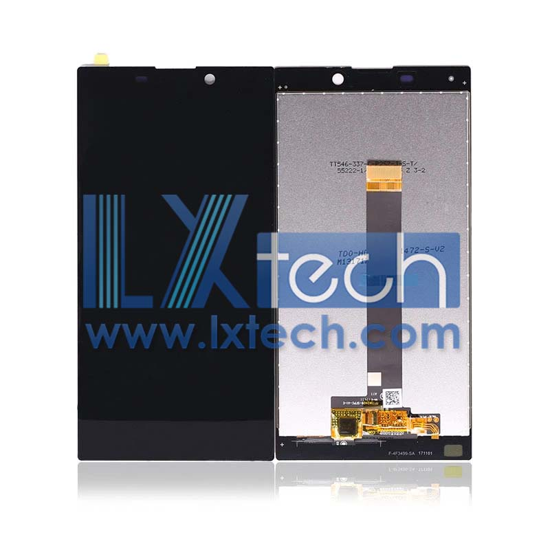 Sony Xperia L2 LCD complete