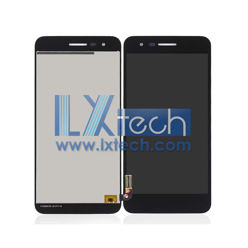 K8 2018 LCD complete screen