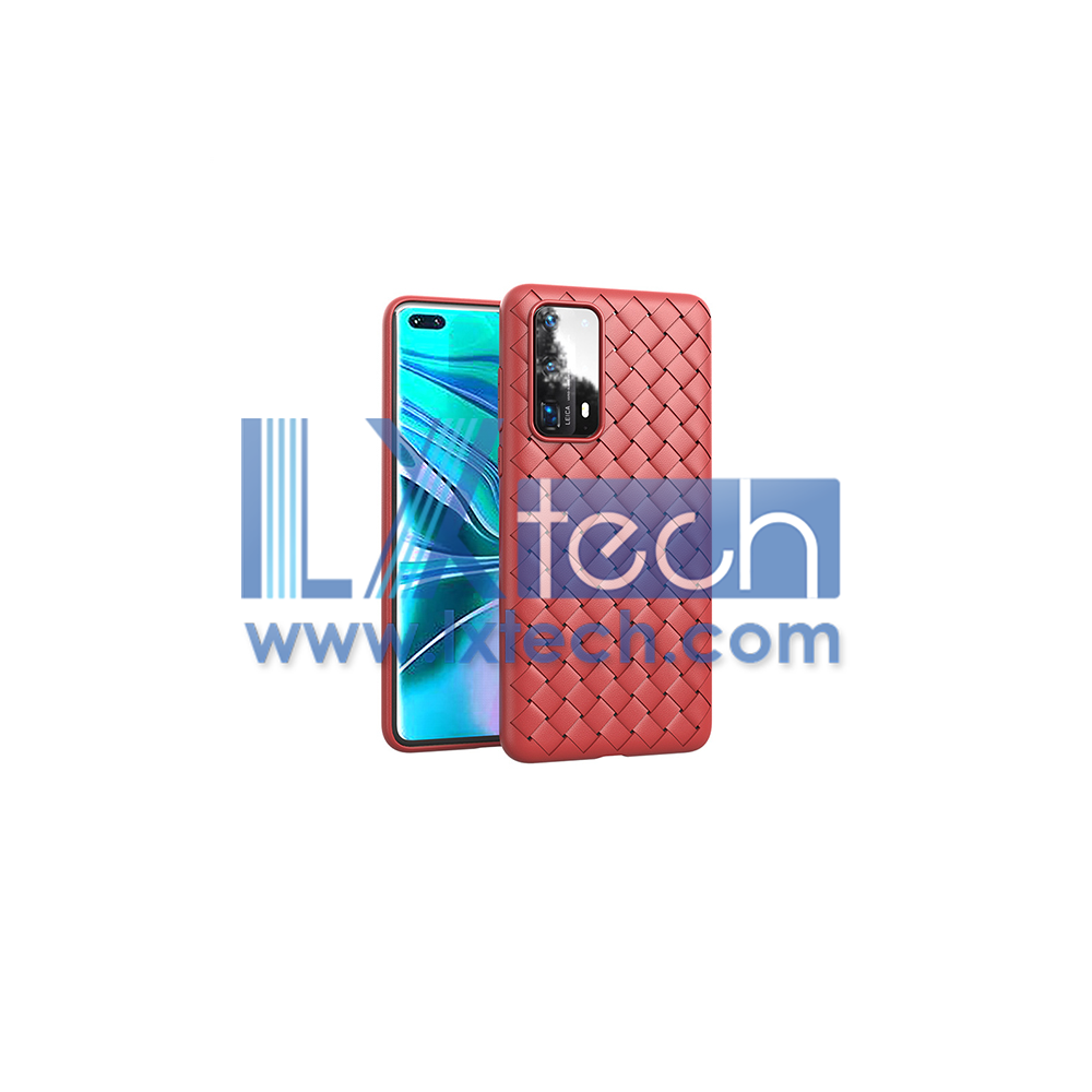 For Huawei P40/P40 Pro Case