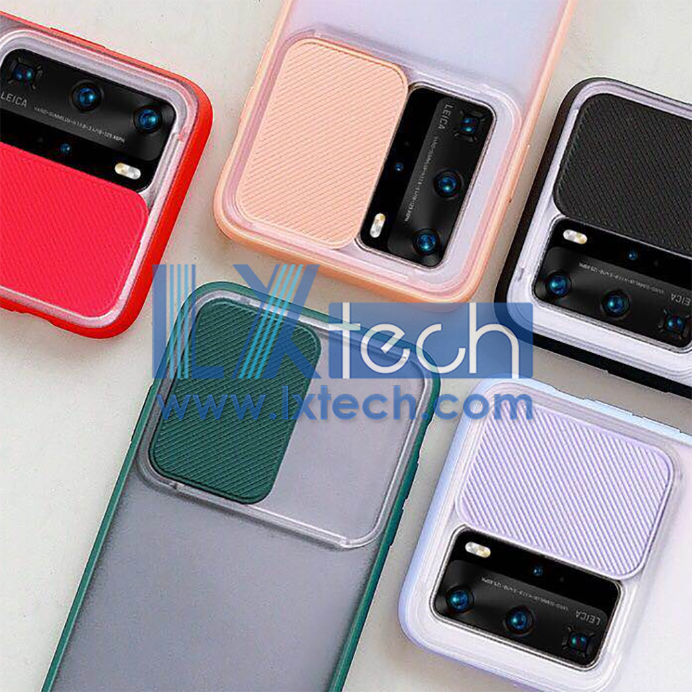 for huawei P40/P40 pro mobile phone case